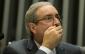 O desdobramento da condenação de Eduardo Cunha