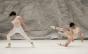 Grupo Corpo apresenta novas coreografias em temporada no Teatro Alfa