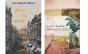 Finalistas do Prêmio São Paulo de Literatura participam de debate