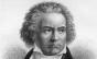 Sinfonia n.° 9 (Beethoven)