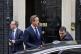 Estado Islâmico anuncia decapitação de britânico David Haines