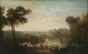 Em parceria com a Tate Gallery, Pinacoteca apresenta paisagens de pintores britânicos