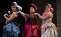 'O Matrimônio Secreto' abre temporada de óperas do São Pedro