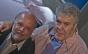 Espetáculo do inglês Neil Bartlett percorre três etapas da vida de casal homossexual
