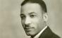 O compositor William Dawson
