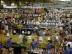 Parceria pode render novo centro de distribuição de alimentos