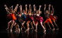 Festival de Dança de Joinville chega a sua 37ª edição neste ano