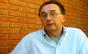 Carlos Calado recomenda 50 álbuns de música instrumental lançados em 2019