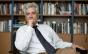 Grupos bolsonaristas expressam populismo autocrático, segundo diretor da Escola de Direito da FGV
