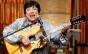 Inezita Barroso completa 90 anos de vida como grande dama da música sertaneja