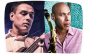 Thiago Espírito Santo e Joshua Redman fazem concerto jazzístico na Sala São Paulo