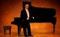 Arquivo vivo recebe o pianista Caio Pagano