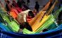 Exposição aborda presença de redes de balanço na cultura brasileira