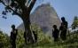 Ações no Rio de Janeiro não deixaram legado de longo prazo, diz especialista sobre histórico de intervenções