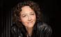 Nathalie Stutzmann & CD Quella Fiamma