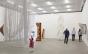 SP-Arte reúne mais de 130 galerias nacionais e estrangeiras