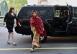 Insurgentes que atacaram estudante paquistanesa Malala Yousafzai são detidos
