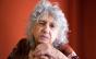 Maureen Bisilliat revê memórias e experiências em mostra no IMS