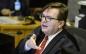 O posicionamento do ministro Herman Benjamin sobre a chapa Dilma-Temer