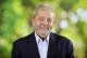Luiz Inácio Lula da Silva jamais cairá no esquecimento do povo brasileiro