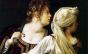 Recital celebra 400 anos da cantora e compositora Barbara Strozzi