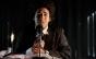 Cartas de amor de Carmen Miranda inspiram espetáculo 'Lovlovlov', em cartaz em SP
