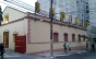 Funarte SP desclassifica todos os projetos de ocupação das salas de teatro e dança da cidade