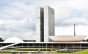 Reforma administrativa está incompleta, afirma economista