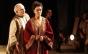 Espetáculo narra perseguição à pintora renascentista Artemisia Gentileschi