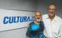 Programa 'Brasil Toca Choro', da TV Cultura, estreia na programação da Cultura FM