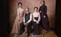 Espetáculo propõe continuação para o clássico 'Casa de Bonecas'
