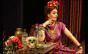 Itaú Cultural abre palco para artes cênicas na internet