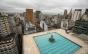 Sesc 24 de Maio: a revitalização do centro de São Paulo
