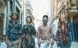 Espetáculo teatral propõe passeio pelo centro de São Paulo