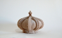 Casa Triângulo recebe exposição do jovem artista plástico Ivan Grilo