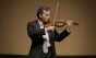 O intenso diálogo entre orquestra e solistas no Concerto duplo Op.102 de Brahms