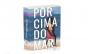 """Por Cima do Mar"" narra busca de brasileira por sua ancestralidade africana"
