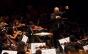 Orquestra Jovem do Estado apresenta 'Quinta Sinfonia' de Gustav Mahler, na Sala São Paulo
