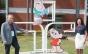 TV Cultura passará a exibir animações da Turma da Mônica