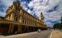 Museu da Língua Portuguesa será reaberto em 2020, mais de quatro anos após incêndio