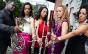 Festival Sesc de Música de Câmara apresenta 47 concertos