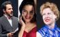 Leonardo Neiva, Luisa Francesconi e Karin Uzun apresentam recital nesta quinta-feira