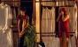 Misturando dança e circo, Núcleo Desastre apresenta dois espetáculos em São Paulo
