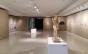 Representante do movimento futurista italiano, Boccioni ganha exposição em São Paulo