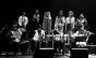 Orquestra Mundana Refugi lança seu primeiro disco nesta quinta