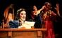 Programação especial comemora 50 anos do Teatro do Sesi de São Paulo
