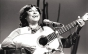 Inezita Barroso morre aos 90 e deixa extenso legado cultural