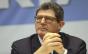 Em carta ao ministro da Economia, Joaquim Levy, presidente do BNDES, pede demissão do cargo
