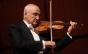 Grandes Intérpretes - Salvatore Accardo interpreta Niccolò Paganini