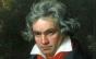 Ciclo das sonatas para piano e violino de Beethoven
